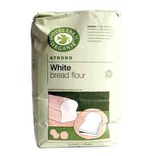 Dove's Flour 01