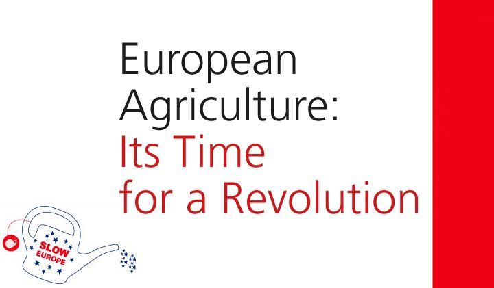 agricultural revolution essays agricultural revolution essays studymode com